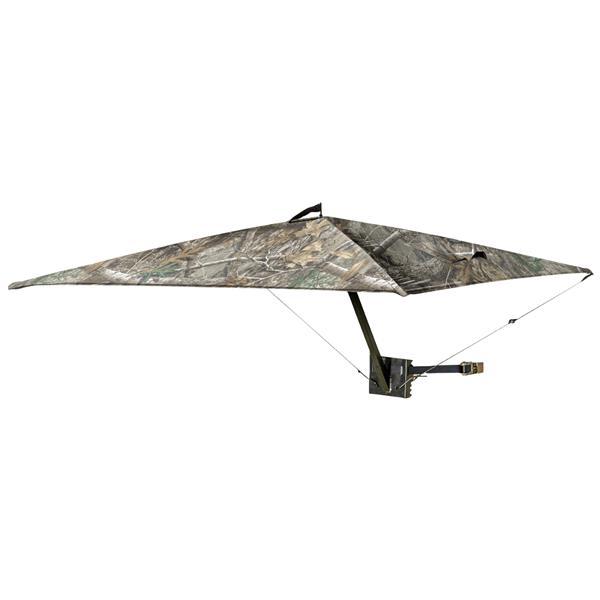 Allen - Vanish Treestand Hub Umbrella