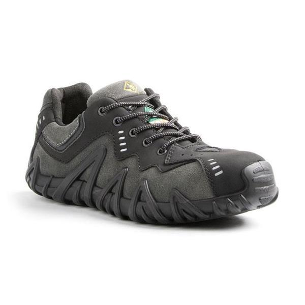 Terra - Chaussures de sécurité Spider pour homme