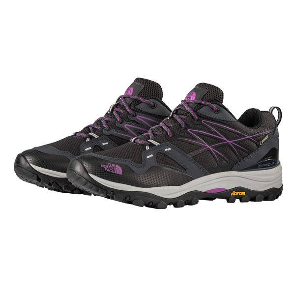 The North Face - Women's Hedgehog Fastpack GORE-TEX Shoes