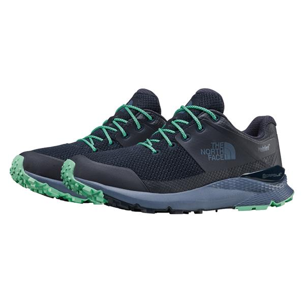The North Face - Women's Vals WP Hiking Shoes