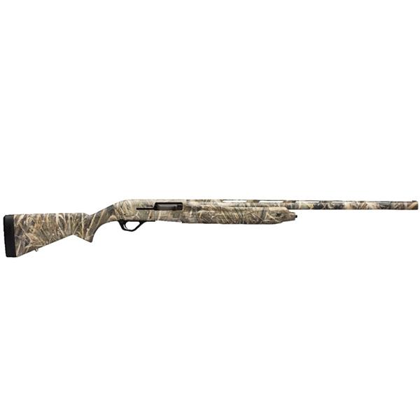 Winchester - Fusil semi-automatique SX4 Waterfowl Hunter Realtree Max-5