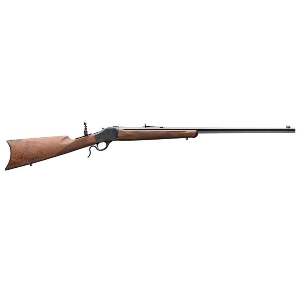 Winchester - 1885 Traditional Hunter High Grade Lever Action Rifle