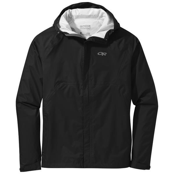 Outdoor Research - Men's Apollo Jacket