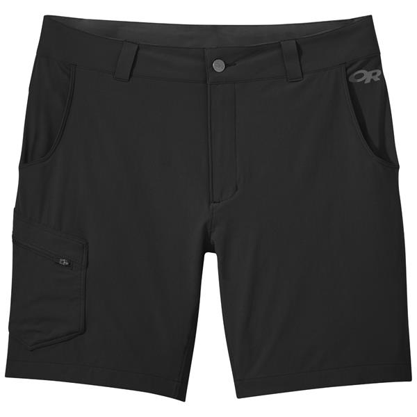 Outdoor Research - Men's Ferrosi Shorts