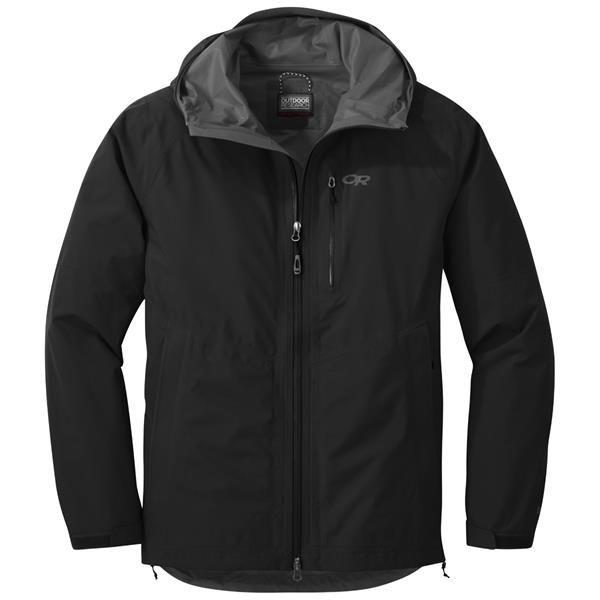 Outdoor Research - Manteau Foray pour homme