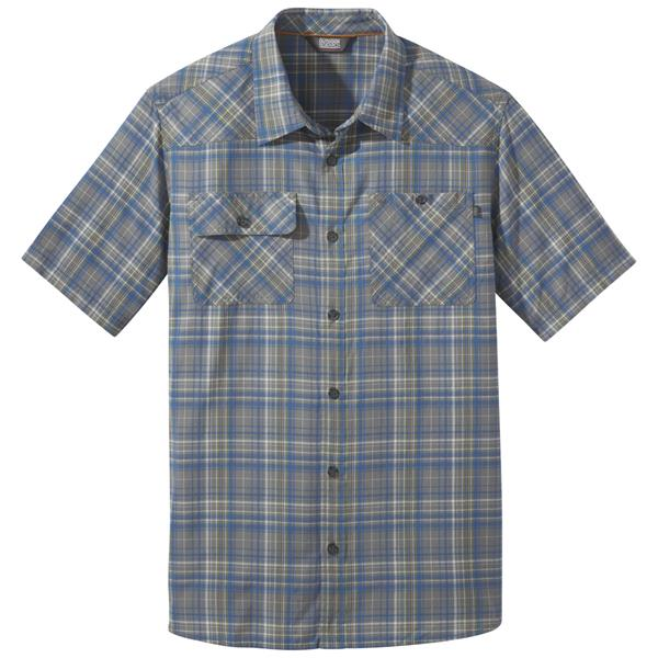 Outdoor Research - Men's Growler II Shirt
