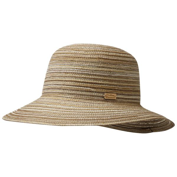 Outdoor Research - Women's Isla Hat