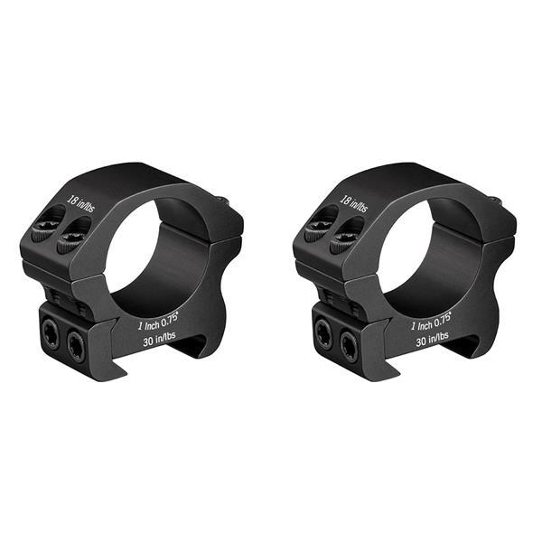 Vortex Optics - Pro Rings 1 in