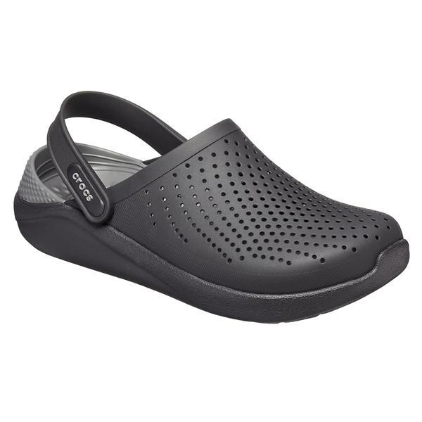 Crocs - LiteRide Clog Sandals