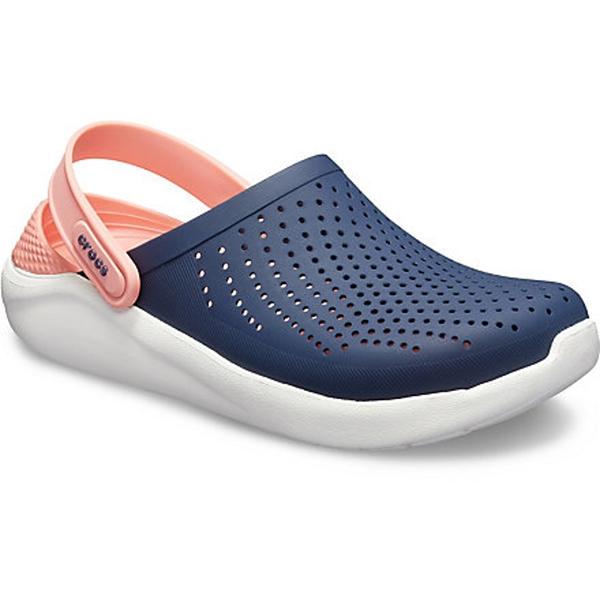 Crocs - Sandales LiteRide Clog