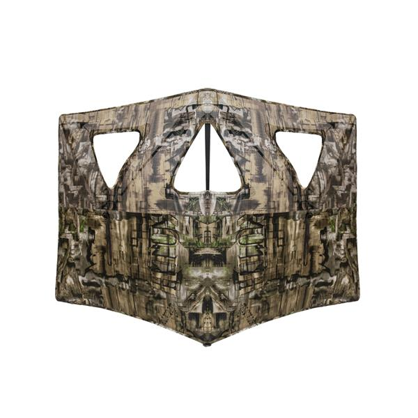 Primos Hunting - Cache Double Bull Surroundview