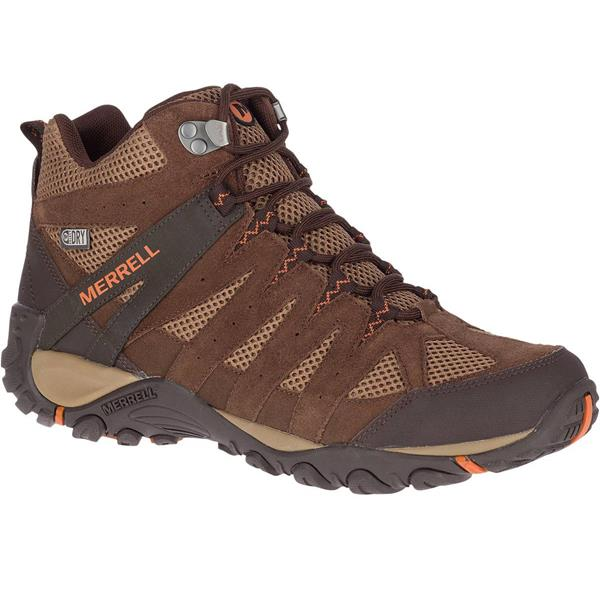 Merrell - Men's Accentor 2 Hiking Boots