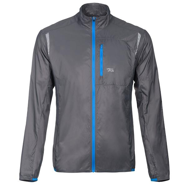 Chlorophylle - Men's Energie Jacket