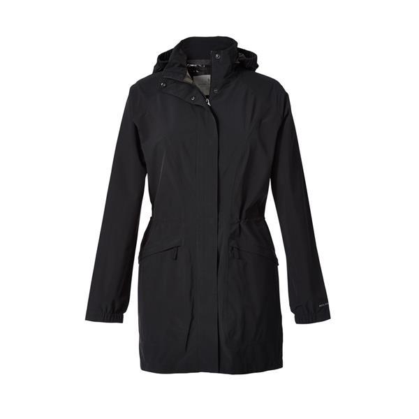 Royal Robbins - Manteau imperméable Oakmen pour femme