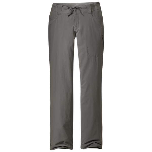 Outdoor Research - Pantalon Ferrosi pour femme