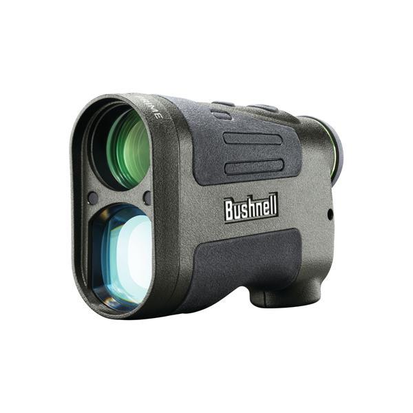 Bushnell - Télémètre 6 x 25 mm Prime 1700