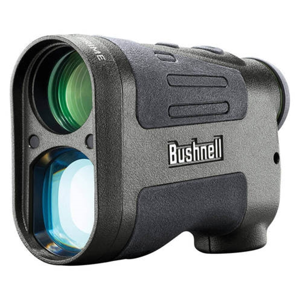 Bushnell - 6 x 23.5 mm Prime 1300
