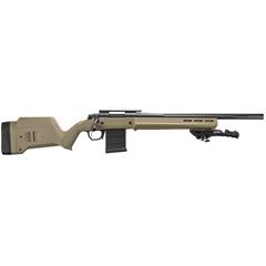 Remington Hunting rifles - Canada | Latulippe