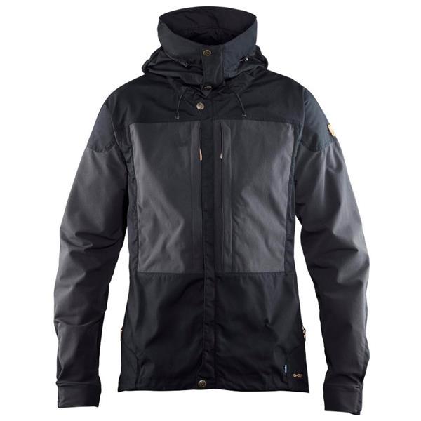 Fjällräven - Men's Keb Jacket