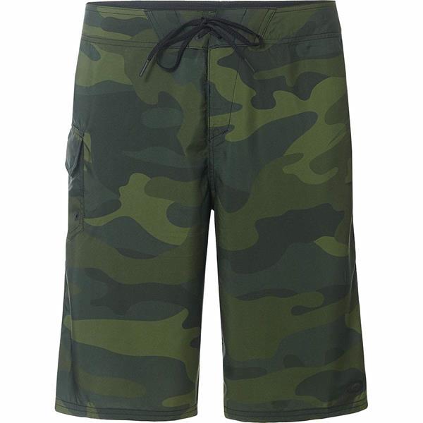 Oakley - Men's Kana 21 Short
