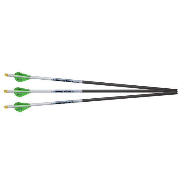Excalibur - Proflight Arrows 16 in. 3-Pack