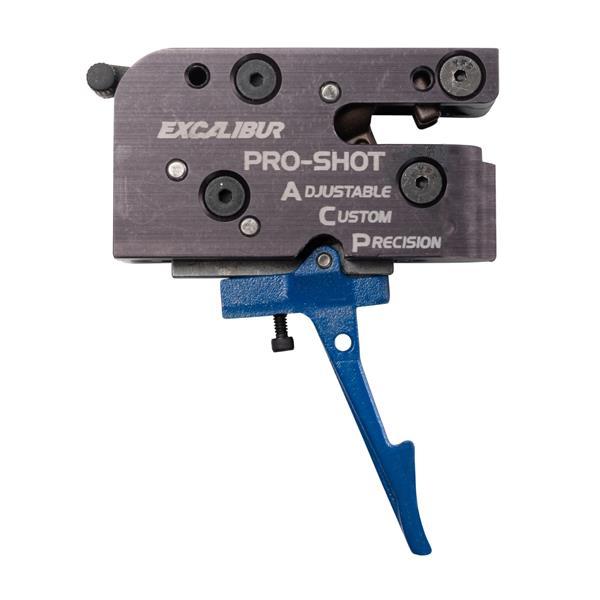 Excalibur - Détente Standard ACP