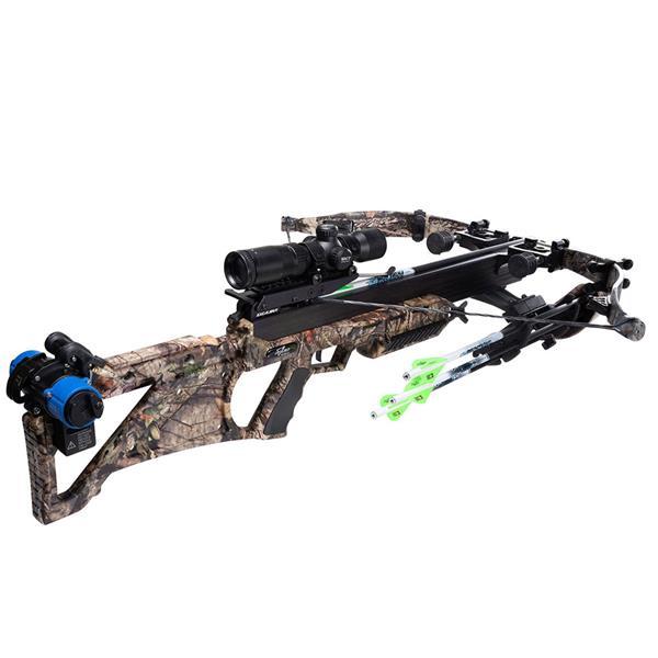 Excalibur - Arbalète Matrix Bulldog 440