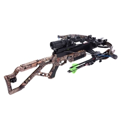 Excalibur Crossbows and accessories - Canada | Latulippe