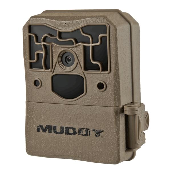 Muddy Outdoors - Caméra Pro-Cam 14