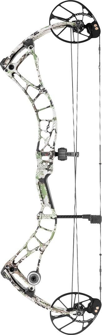 BowtechLatulippe Arcs Arcs Archerie Archerie BowtechLatulippe Arcs Archerie Arcs BowtechLatulippe BowtechLatulippe BowtechLatulippe Archerie Archerie Arcs Archerie JT1uFKcl3
