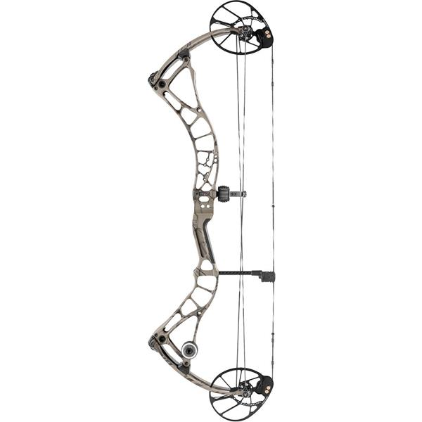 Bowtech - Right-Handed Realm SS Bow