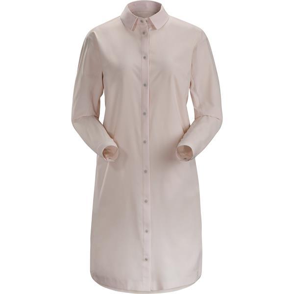 Arc'teryx - Women's Contenta Shirt
