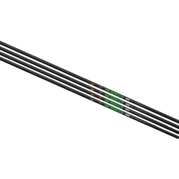 PSE Archery - Truweave HD Hunter Arrow
