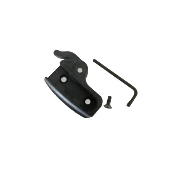 PSE Archery - Quicklock Quiver Bracket