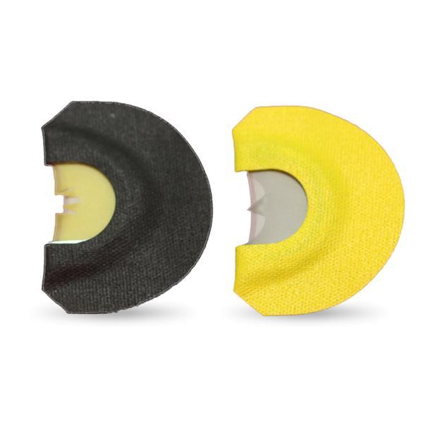 Recall Designs - Appeaux à dindon diaphragmes et boîte