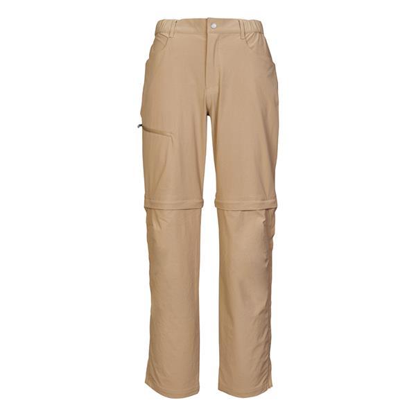 Killtec - Berton Function Pants with Zip-Off Leg