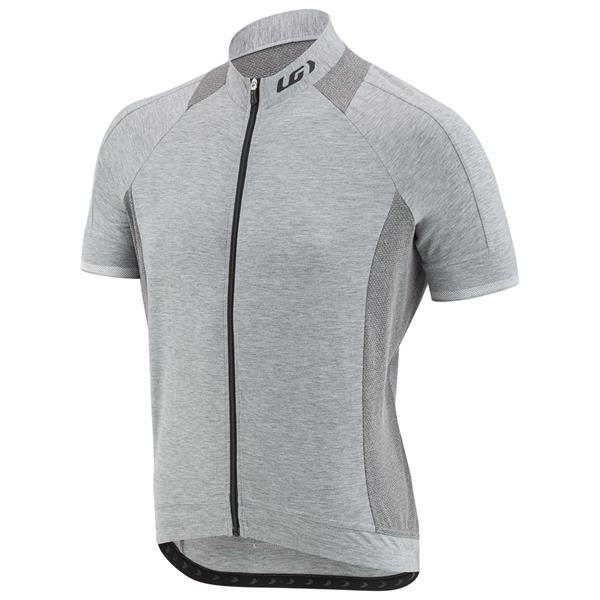Louis Garneau - Men's Lemmon 2 Cycling Jersey