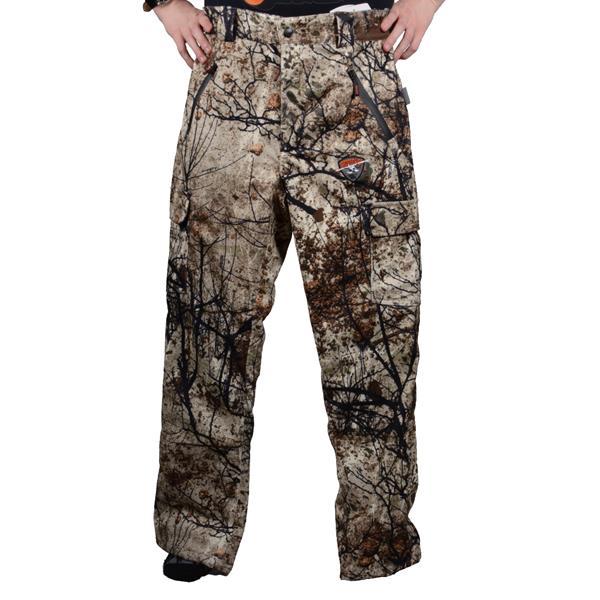 Sportchief - Pantalon de chasse Phoenix pour homme