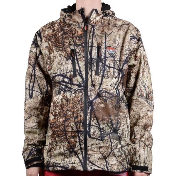 Sportchief - Men's Phoenix Hunting Coat