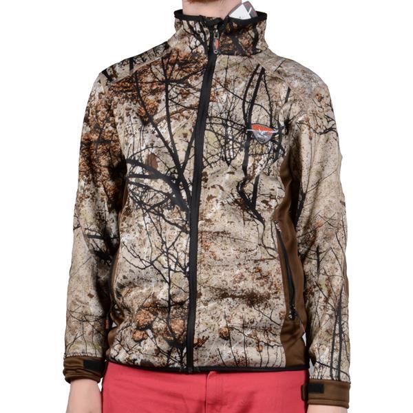 Sportchief - Manteau de chasse Windshield pour homme