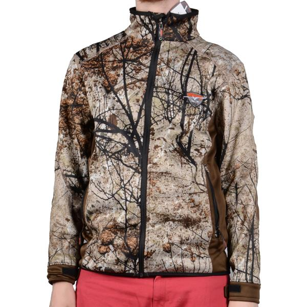 Sportchief - Men's Windshield Hunting Jacket