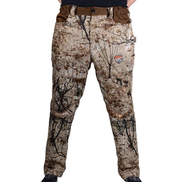 Sportchief - Pantalon chasse Wind Shield