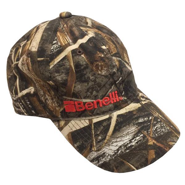 Benelli - Benelli Hat