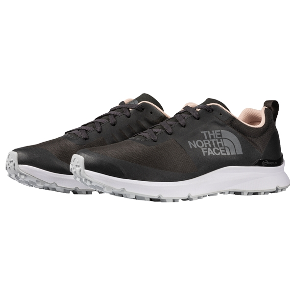 The North Face - Women's Milan shoes