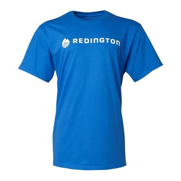 Redington - T-shirt Logo Redington pour homme