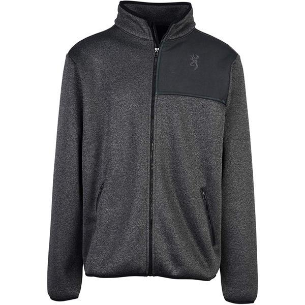 Browning - Men's Tintic Jacket