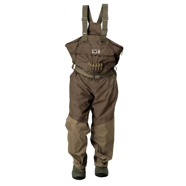 Avery Outdoors - Breathable Insulated Wader