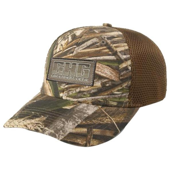 Avery Outdoors - Casquette GHG