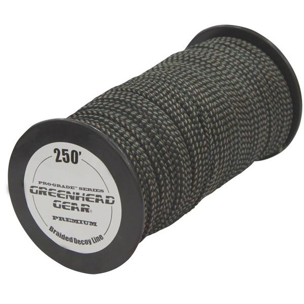 Avery Outdoors - 500 ft Braided Decoy Cord