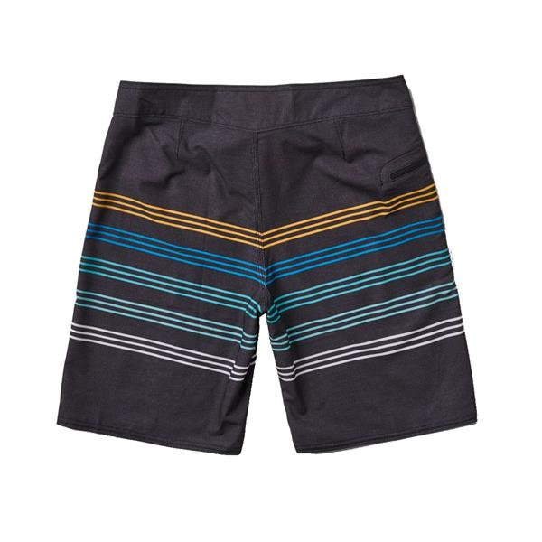 Reef - Shorts Out There pour homme